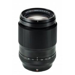 Fuji XF 90mm 2,0 R LM WR