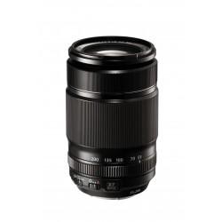Fuji XF 55-200mm 3,5-4,8 R LM OIS