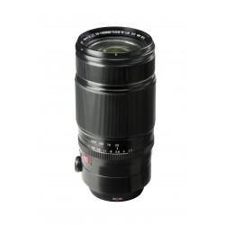 Fuji XF 50-140mm 2,8 R LM OIS WR