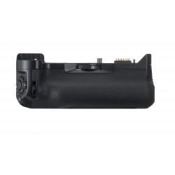 FUJI VPB-XH1 Power Booster