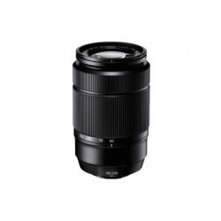 Fuji XC 50-230mm schwarz